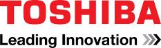 Toshiba-leading-logo