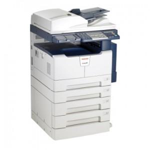 kserokopiarka Toshiba e-STUDIO182
