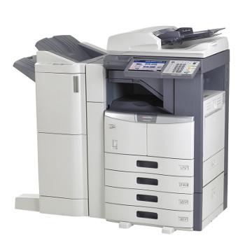 kopiarka Toshiba e-STUDIO255