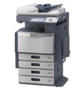kopiarka Toshiba e-STUDIO2330C