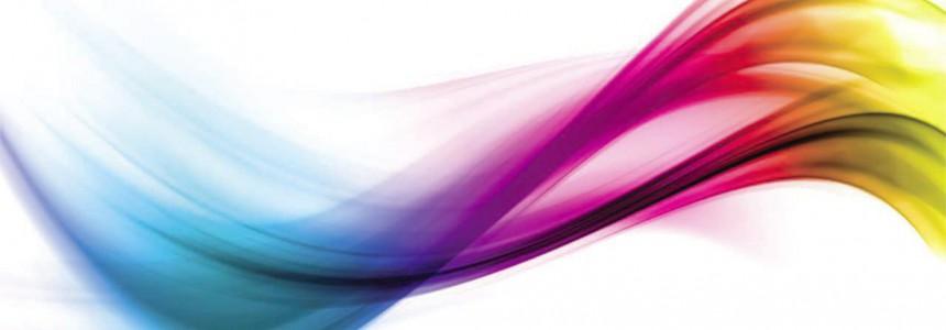 Promocja – kopiarka kolorowa Toshiba używana z gwarancją
