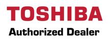 Siedem Cztery, kopiarki i kserokopiarki Toshiba, autoryzowany dealer z Wrocławia, sprzedaż urządzeń, serwis, wydruki